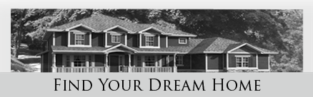 Find Your Dream Home, Rakesh Ghai REALTOR