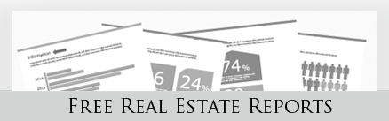 Free Real Estate Reports, Rakesh Ghai REALTOR